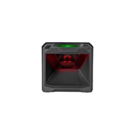 Motorola DS7708-SR USB KIT BLK CHECKPOINT EAS PWR