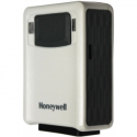 Honeywell SCNR 1D PDF41 2D OCR, IVRY RS232/USB/KBW