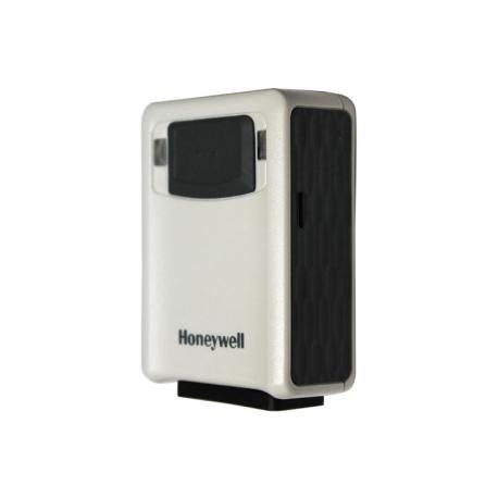 Honeywell SCNR 1D, PDF417, 2D IVORY, RS232/USB/KBW