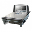 Magellan 8400, Scanner, Med. Platter, Sapphire Glass, Shelf Mount, Europe (No display, cable or power supply)