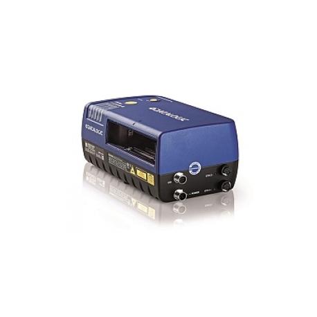 Datalogic DS8110-2100 Standard