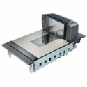 Magellan 9300i Scanner Only, Std Config, Short Clear Platter/Shelf Mount, Std Processing, Brick Only (Cord Ordered Separately),