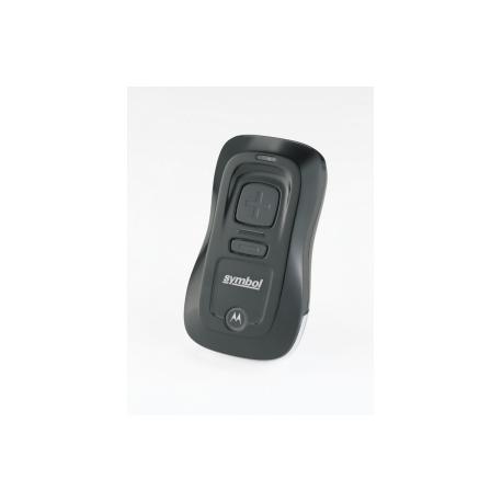 Motorola CS3000-SR10007WW bar code reader