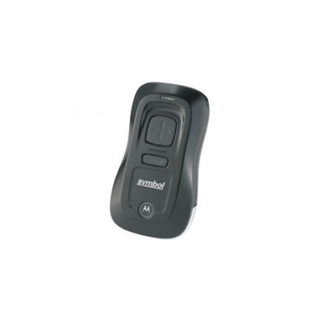 Motorola CS3070