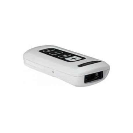 Motorola CS4070 2D COMPANION SCANNER WHITE BLUETOOTH HEALTHCARE