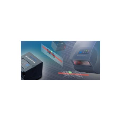 GRYPHON GFS4100 SCANNER,1D IMAGER,USB