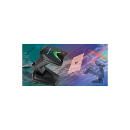 GRYPHON GFE4400, 2D, RS232 KIT