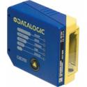 Datalogic DS2100N-1210 STD-RES, RASTER, NSC