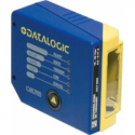 Datalogic DS21OON-1204 STD-RES LINEAR HI -PERFORMANCE NSC