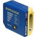 Datalogic DS2400N-1210 Med Range, Raster NSC