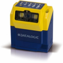 Datalogic MATRIX 210 211-100 WVGA-NEAR-2 5P-ST