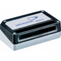 Datalogic DS1100-1100 STD RES, RS232+485LINEAR, DI