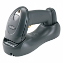 Motorola - Docking cradle - Bluetooth