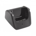 Motorola Single Slot Charge Cradle - Handheld charging cradle - for Motorola MC45
