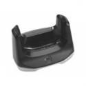 Motorola Single Slot Charge Cradle - Handheld charging cradle - for Motorola MC40