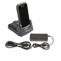 Honeywell DOLPHCT50 KIT DOCK PW SUPL COR (FOR RECHARGE BATT COMP USB B)