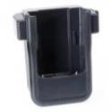Intermec 203-802-001 mounting kit