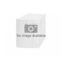 Honeywell Mobile Base Vehicle Kit - Handheld charging cradle - car - 12 V - for Dolphin 7800, 7800 EDA, 7800hc