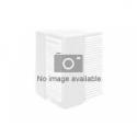 Honeywell KIT RAM MOUNT CRADLE ACTIVE VE HICLE MX7