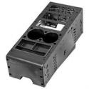 "Honeywell RAM MEDIUM ARM 145MM (5.7"") FO R C-SIZE 1.5"" BALLS VX8/9"