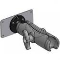 """Honeywell KIT 1BALL TRCK PLATE W/ 1MED A RM 215MM [8.5""""] VX8/9"""