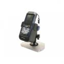Intermec 805-672-001 holder