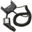 Intermec VEHICLE POWER ADAPTER CN50/51 (12V CIGARETTE LIGHTER ADAPTER)