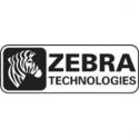 Zebra VEHICLE HOLDING CRADLE (FOR ZQ110)