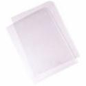 Intermec Screen Protector - Handheld screen protector (pack of 25 ) - for Intermec CK3A, CN3, CN3e