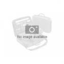 Stylus for Lynx, GUITAR PICK Shape W/CORD (5PCS)