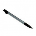 Stylus, Telescopic, pen for touch screen (10 pcs)