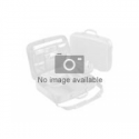 Honeywell - Stylus tether - for Dolphin 99EX, 99EXni