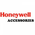 Honeywell STYLUS KIT 3 PACK FOR 7900 WIT H TETHERS