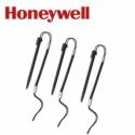 Honeywell STYLUS KIT W/ TETHERS 10-PACK FOR MARATHON