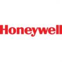 Honeywell STYLUS w/TETHER VM3 PCAP 5pack