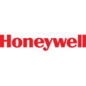 Honeywell DOLPHCT50 STYLUS PACK OF 5 ()