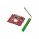 Intermec Wi-Fi/BT Module