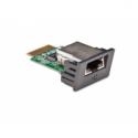 Intermec Ethernet (IEEE 802.3) Module