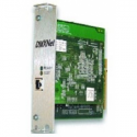 Datamax ETHERNET WIRED LAN 10/100 FOR I-CLASS MARK II PRINTER MSD
