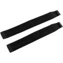 Motorola Wrist Strap - Wrist strap - for Motorola WT4000, WT4090; WT 4070, 4090