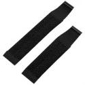 Motorola Wrist Straps Regular