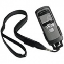 Motorola LANYARD ASSY CLIP WITH NECK CORD - CS4070