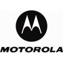 Motorola Protective Boot