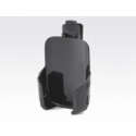 Motorola MC55 RIGID CASE HOLSTER