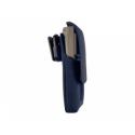 Datalogic Mobile Datalogic 94ACC1268 holder