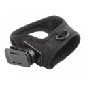 Protective Case/Belt Holster, PC-8000-D (for unit with display)