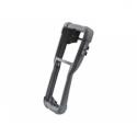 Intermec - Handheld protective boot - for Intermec CK3X