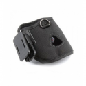 Protective Case/Belt Holster, Gryphon
