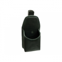 Holster for DL-Axist/Elf, contains the belt clip.