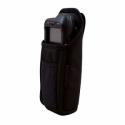 Honeywell Long Holster - Handheld holster - for Dolphin 99EX, 99EXni, 99GX